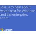 windows9-invite-microsoft-2014.jpg