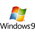 windows9.png