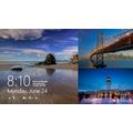 Microsoft lupaa reipasta alennusta Windows-lisenssin hintaan