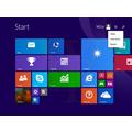 Microsoftilla lipsahti: Windows 8.1 Update 1:n pystyi jo lataamaan
