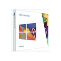 Windows 8 indpakning afsløret