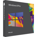 windows_8_pro_large_boxshot.png