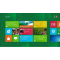 Windows 8:n Consumer Preview tuo mukanaan 100.000 muutosta