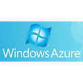 windows_azure_logo.jpg