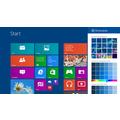 Windows 8.1 aka. Blue kommer som en gratis opdatering