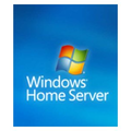 windows_home_server.jpg
