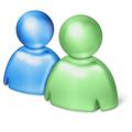 Windows Live Messenger lukkes officielt den 15. marts