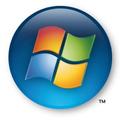 windows_logo_circle.jpg
