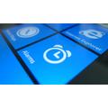 Microsoft lancerer Windows Phone 8 den 29. oktober