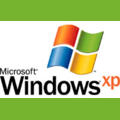 windows_xp_logo.gif