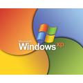 Windows XP pelasti kevään tietokonekaupan