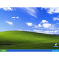 Windows XP:n tuki loppuu, löytyy vielä joka kolmannesta koneesta (PÄIVITETTY)