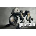 Ny Wolfenstein-titel foregår i en Nazi-styret alternativ fortid med robotter