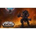 World of Warcraft -lisäosa Shadowlands myöhästyy