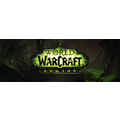 wow-world-of-warcraft-legion.jpg