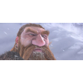 Optagelserne til World of Warcraft-filmen starter tidligt i 2014