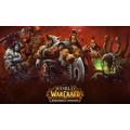 Blizzard lancerer World of Warcraft-udvidelsen Warlords of Draenor