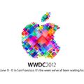 Applen WWDC käynnistyy 11. kesäkuuta