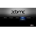 xbmc_appletv.jpg