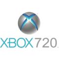 xbox-720-logo_mockup.png