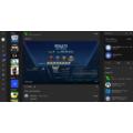 Windows 10 striimaa nyt Xbox One -pelejä