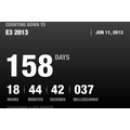 xbox-countdown-2012.jpg