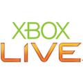 Microsoft frigiver den store 2012-opdatering til Xbox LIVE