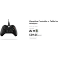 xbox-one-controller-pc.png