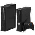 Microsoft sælger 750.000 Xbox 360 konsoller på en uge