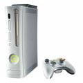 Microsoft har solgt 70 millioner Xbox 360 konsoller