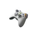 Den næste Xbox kan blive fuldt integreret med dit TV