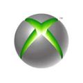 Den næste Xbox vil måske ikke kunne afspille brugte spil