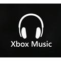 Microsoft lancerer iTunes-konkurrenten Xbox Music
