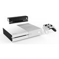 Microsoft-ansatte får foræret en særlig hvid Xbox One