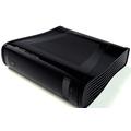 Rygte: Microsoft afslører den næste Xbox-generation i april