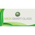 Xbox SmartGlass udgives nu på fredag