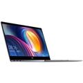 Älypuhelinvalmistaja Xiaomi esitteli MacBookia muistuttavan alle tonnin kannettavan