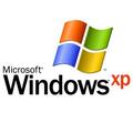 xp_logo.jpg