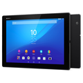xperia-z4-tablet-official.jpg