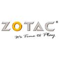 Zotac julkaisee GeForce GTX 680:n 2 GHz:n kellotaajuudella