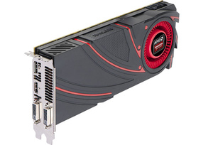 AMD Radeon R9 290 lanceres, prioriterer performance over støj