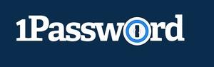 1Password -salasanojen hallintaohjelma saapui Linuxille