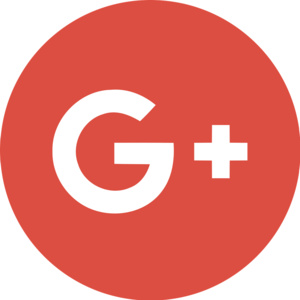 Google is speeding up Google+ shut down after a security bug