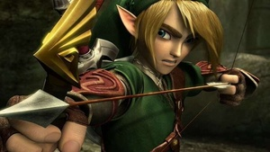 Is Netflix getting a live-action Zelda series?
