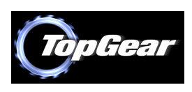 Gran Turismo 5:een Top Gear -jaksoja