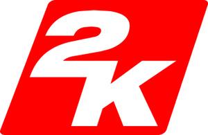 2K Games tarjoaa pelejä alennettuun hintaan Applen mobiililaitteille
