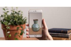 Analyytikot povaavat – Seuraavaan iPhoneen tulee 3D-kamera
