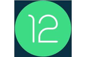 Android 12 beta 3 julki: Vierivät ruutukaappaukset, älykkäämpi näytön kääntö, ...