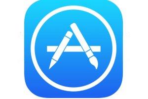 Onko App Store -tarjouskupongit seuraava markkinointi-ilmiö?