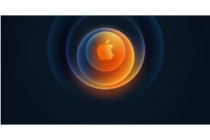 Päivä varmistui – Apple paljastaa uudet iPhonet